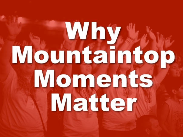 Blog Mountaintops.010
