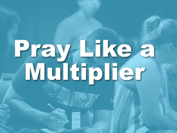Blog Pray Multiplier.006