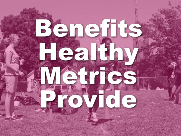 blog benefits metrics.004