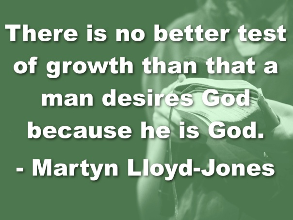 MLloydJones growth quote.001