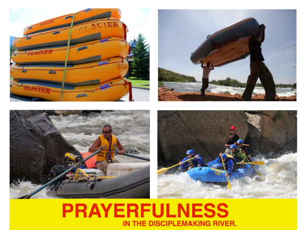 Prayerfulnessblogimage.002