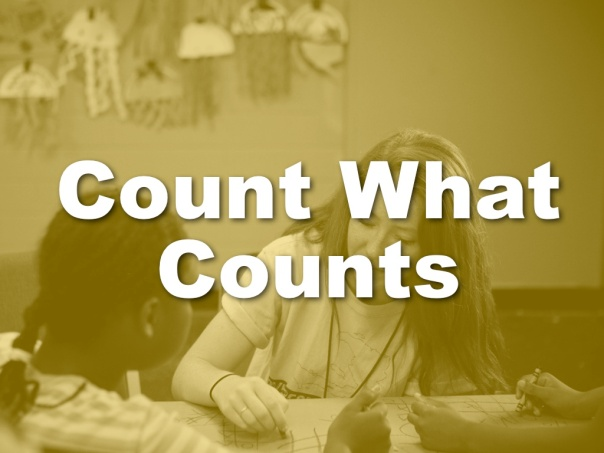 blog count what counts a.007