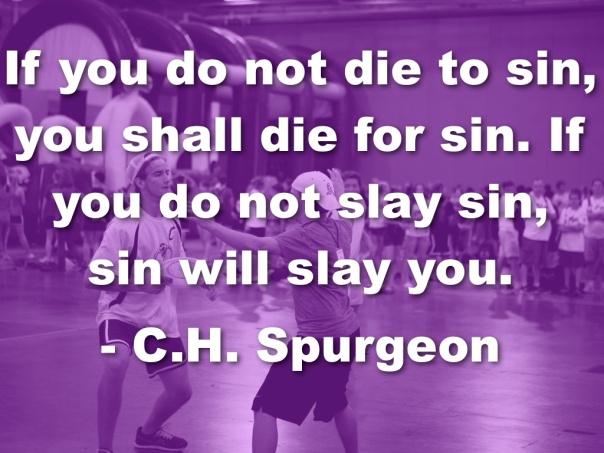 Blog Quote slay sin.004