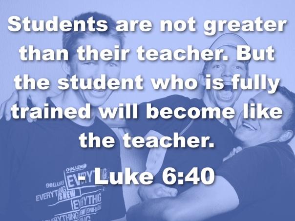 Luke 6 40.002