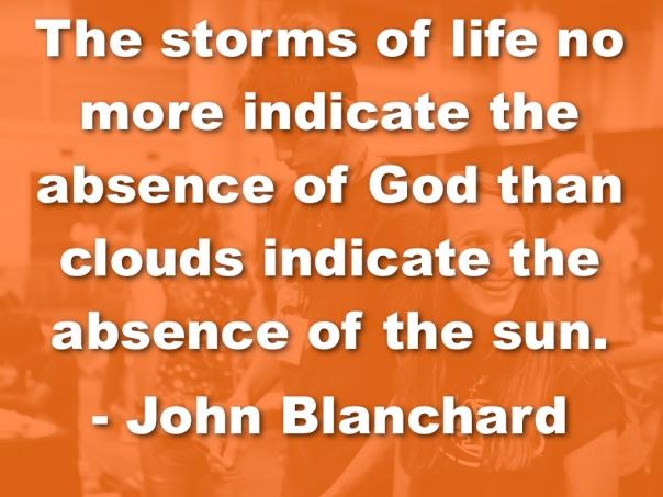 storm quote.005