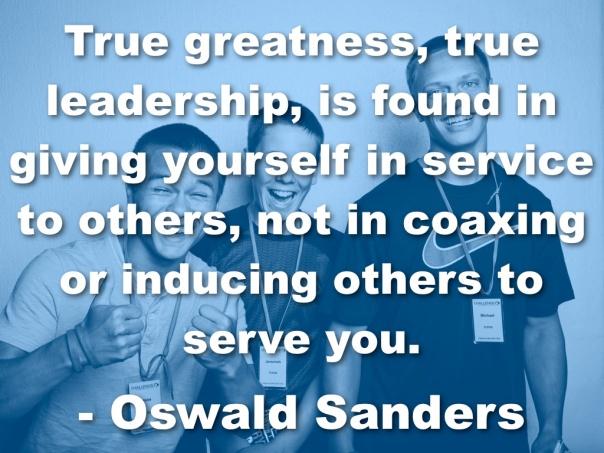 blog quote true greatness.003