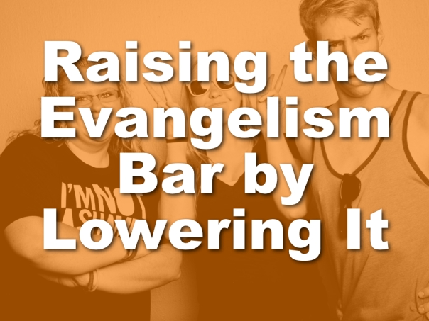 Evangelism Bar.001